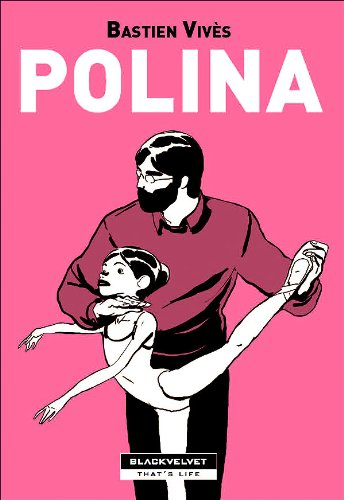 9788896197646: Polina (That's life)