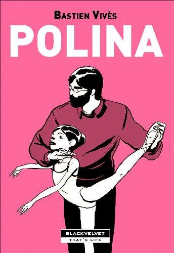 9788896197646: Polina