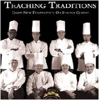 Teaching Traditions (8896231086) by Gabriella Ganugi