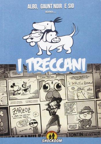 9788896275153: I treccani