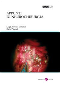 9788896571354: Appunti di neurochirurgia