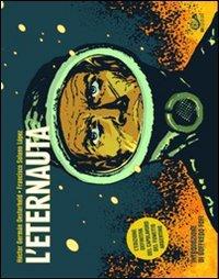 9788896573273: L'eternauta (H! Historietas)
