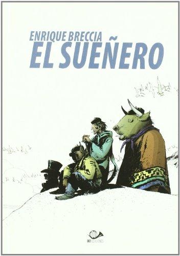9788896573990: El Suenero