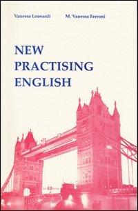 9788896604311: New practising english
