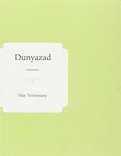 9788896627006: Dunyazad