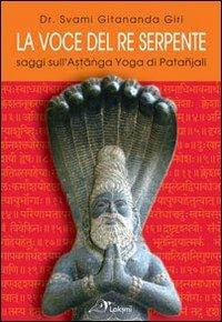 swami gitananda - AbeBooks