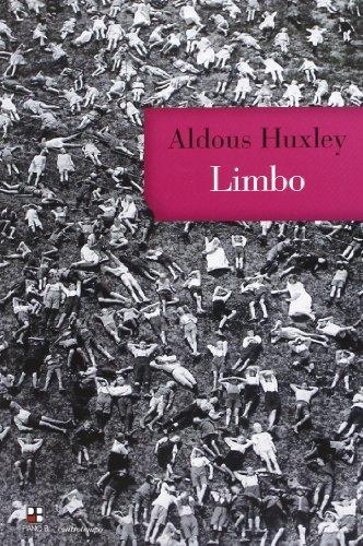 9788896665596: Limbo