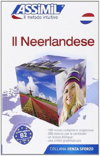 9788896715307: Il neerlandese