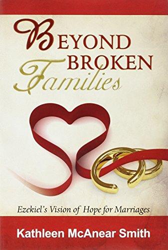 9788896727331: Beyond Broken Families