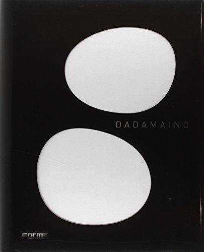 9788896780534: Dadamaino.