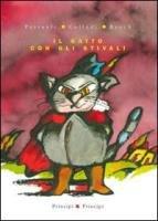 Il gatto con gli stivali. Ediz. illustrata: Charles Perrault; Carlo