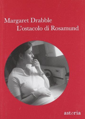 L'ostacolo di Rosamund (889691941X) by [???]