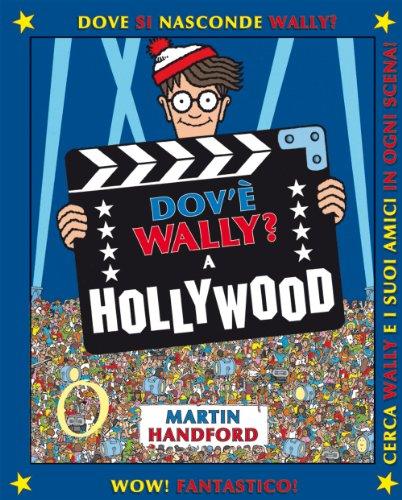 9788896968666: Dov'è Wally? Libro gioco: 4