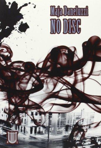 9788897242314: No disc