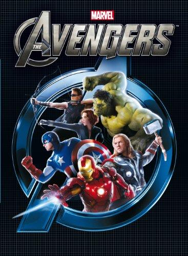 9788897266198: The Avengers