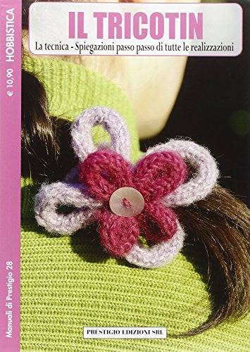 Il tricotin