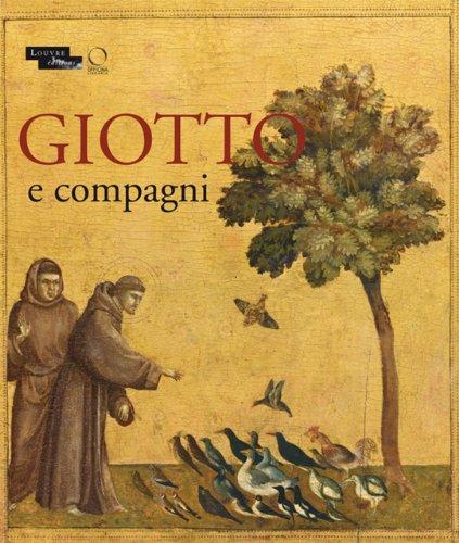 9788897737117: Giotto e compagni