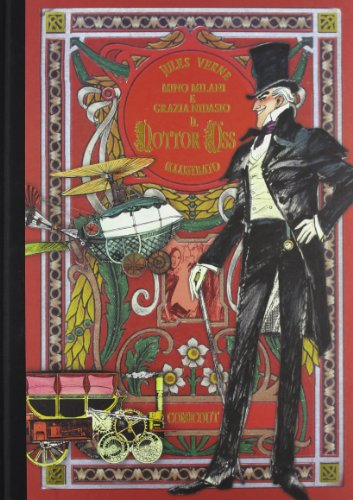9788897926023: Il dottor Oss. Tutte le storie 1964-1969. Ediz. integrale