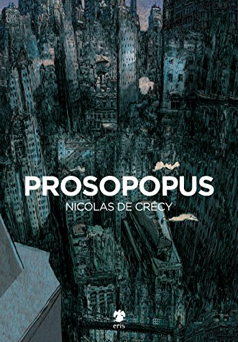 9788898644476: Prosopopus