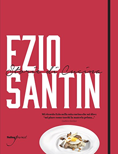9788898675234: Storie di cucina. Ediz. italiana e inglese