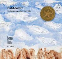 9788898764167: CubAdentro. Contemporary artists from Cuba