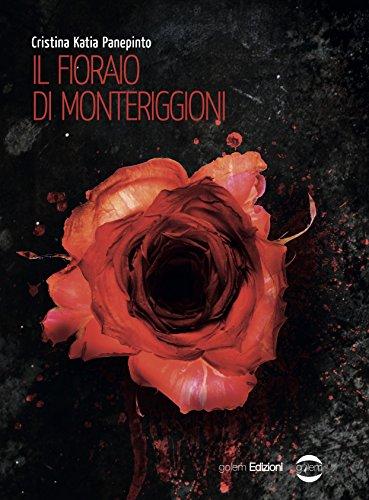 Il fioraio di Monteriggioni: Panepinto, Cristina Katia