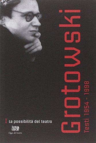 9788898811069: Testi (1954-1998)
