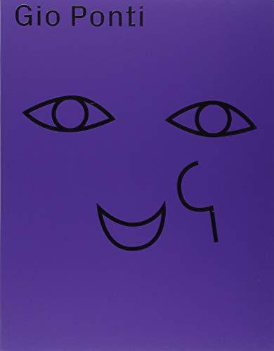 9788898855339: Gio Ponti. La collezione del Museo Richard-Ginori della manifattura doi doccia. Ediz. multilingue