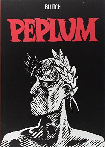 9788899086688: Peplum