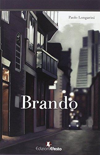 9788899104764: Brando