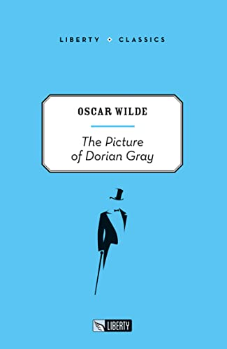 9788899279332: The picture of Dorian Gray [Lingua inglese]