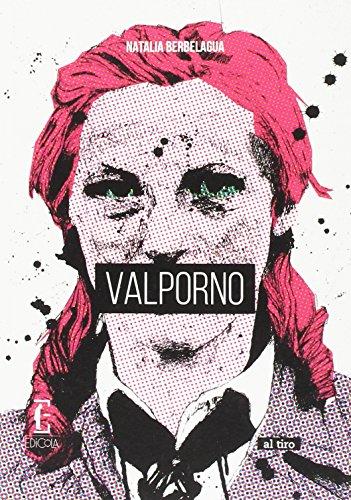 9788899538170: Valporno