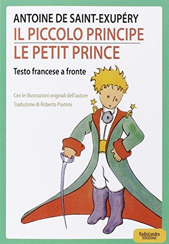 9788899548063: Il Piccolo Principe
