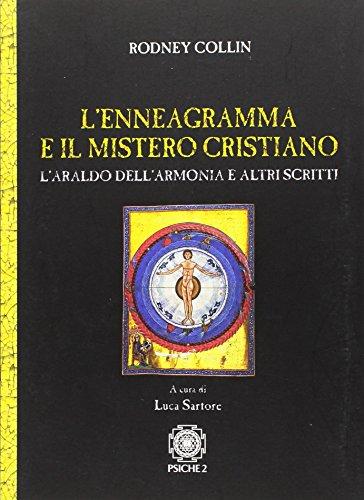 L Enneagramma e il Mistero Cristiano. L: Collin, Rodney