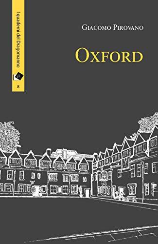 9788899932749: Oxford