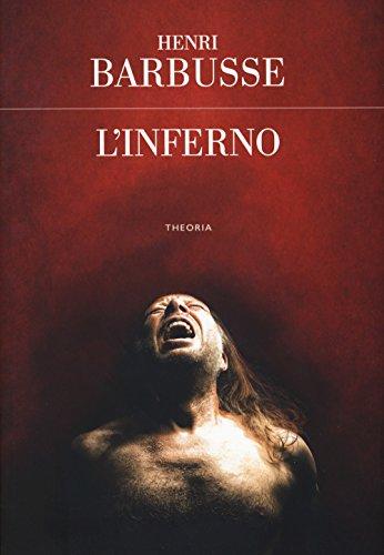 L'inferno: Henri Barbusse