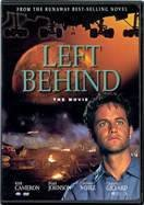 9788901732398: Left Behind: The Movie