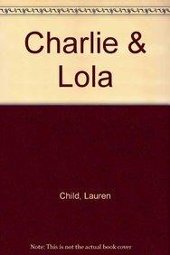 9788911028252: Charlie & Lola