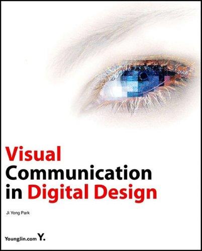 9788931434347: Visual Communication in Digital Design
