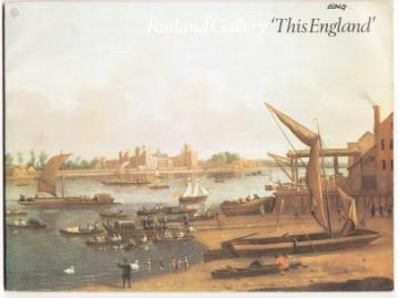 9788934903703: England