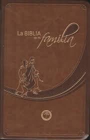 9788941291565: La Biblia De Mi Familia Lenguaje Actual