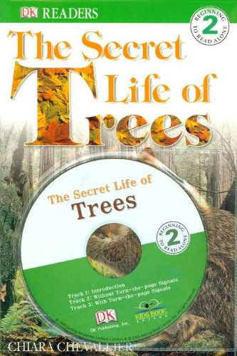 9788949503011: THE SECRET LIFE OF TREES (Korean edition)