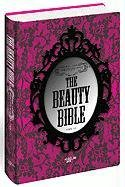 9788952210951: The Beauty Bible (Korean Edition)