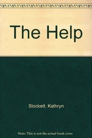 9788954614757: The Help (Korean Edition)