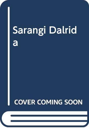 Sarangi Dalrida (Korean Edition): Shim, Yungyeong