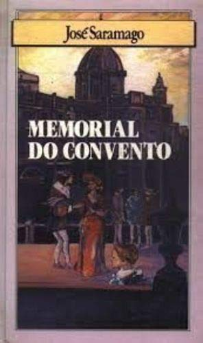 9788970751405: Memorial Do Convento (Korean Language Edition)