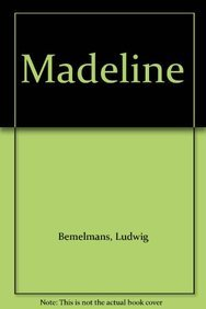 9788972590682: Madeline (Korean Edition)