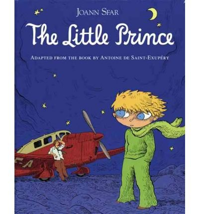 little prince mp3 - AbeBooks