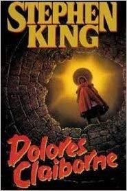 9788982738043: Dolores Claiborne (in Korean Language)