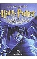 9788983921444: Harry Potter and the Order of the Phoenix